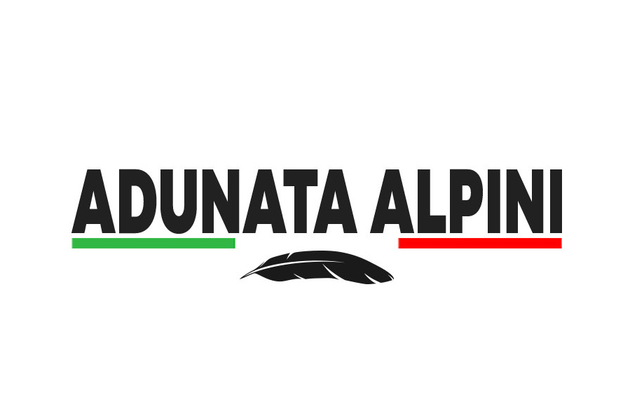 adunata nazionale alpini